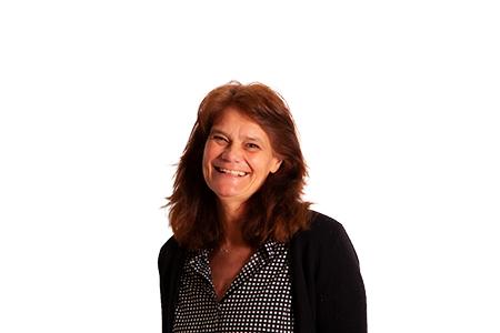 Marianne Rademakers